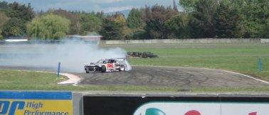 Manfeild - Motorsport